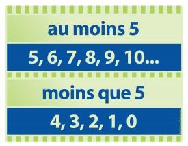 LaFeuilleMobile_moins_1-4_Thumb-17