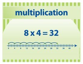 LaFeuilleMobile_multiplication_2-4_Thumb-24