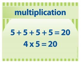 LaFeuilleMobile_multiplication_2-4_Thumb-26