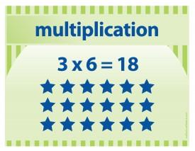 LaFeuilleMobile_multiplication_2-4_Thumb-27
