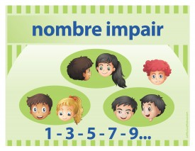 LaFeuilleMobile_pairs-impairs_1-4_Page_1